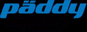 Päddy Sport