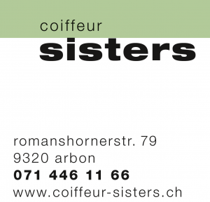 Coiffeur Sisters